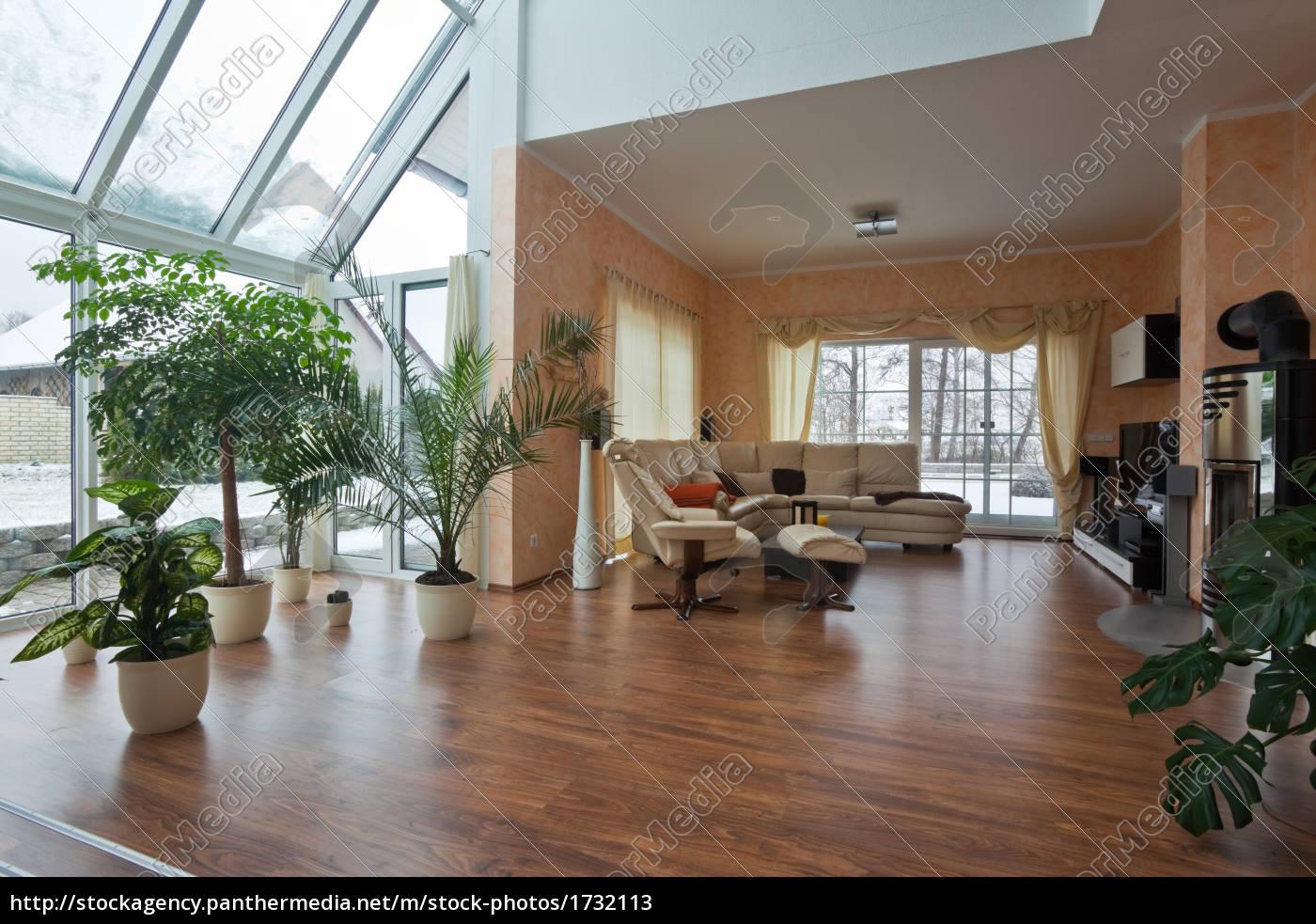 wohnzimmer - 1732113