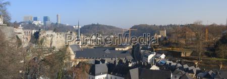 luxemburg 24