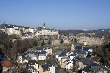 luxemburg 26