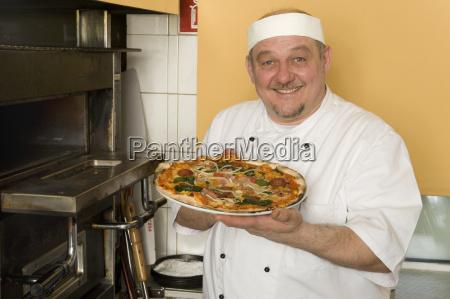 pizzabaecker