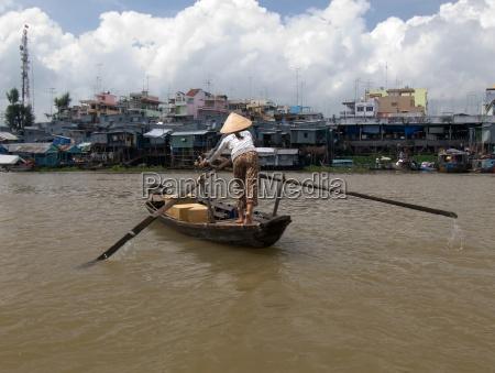 mekong deltavietnam