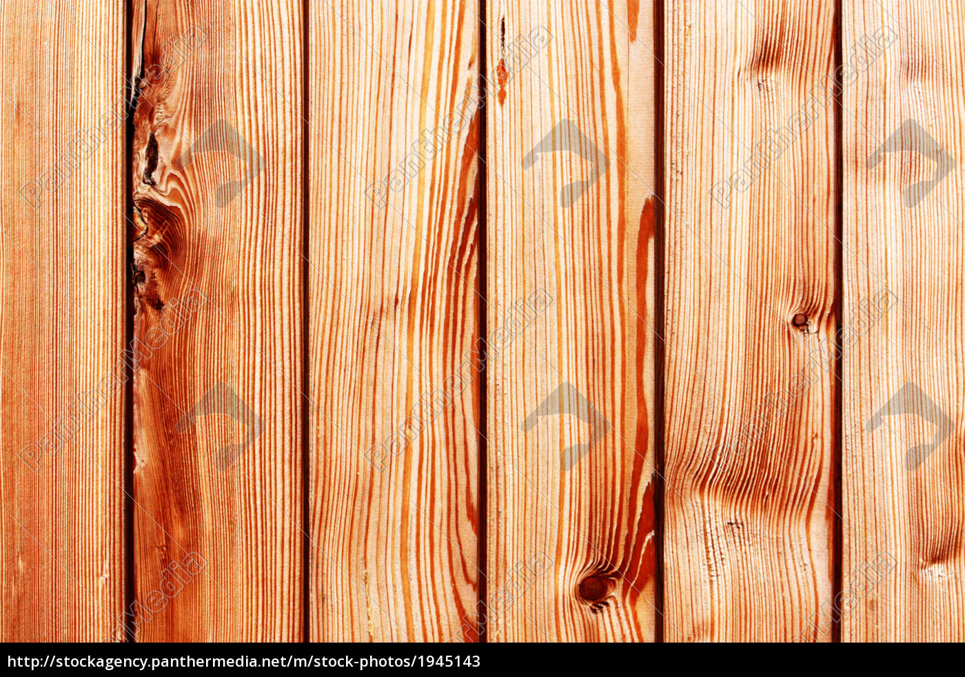 Holz Hintergrund Aus Brettern Der Eiche Stockfoto 1945143