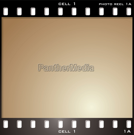fotozelle braun
