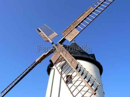 windmühle, possendorf, 1 - 2085451