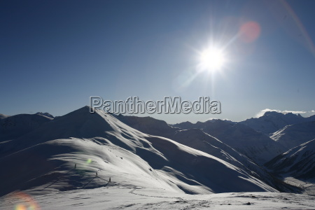 livigno skitour