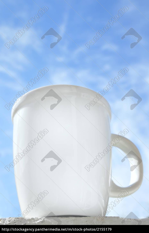 Stockfoto 2155179 Guten Morgen Kaffee