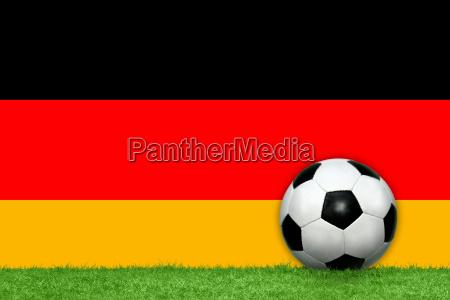 nationalteam 1