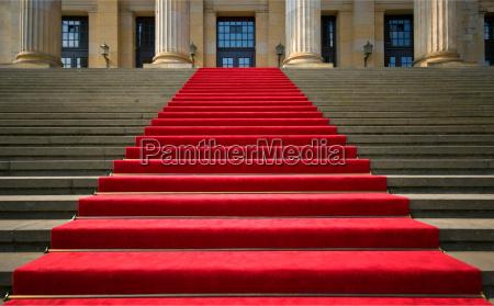 roter teppich gendarmenmarkt berlin