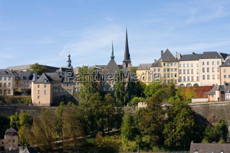 luxemburg 201