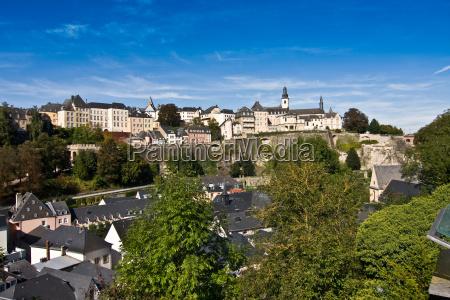 luxemburg 182