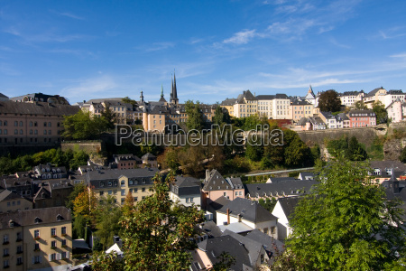 luxemburg 183