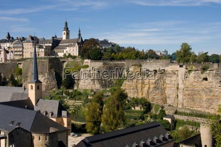 luxemburg 227