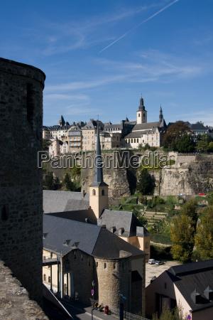 luxemburg 237