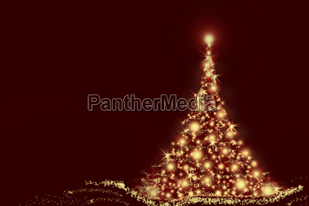 tannenbaum