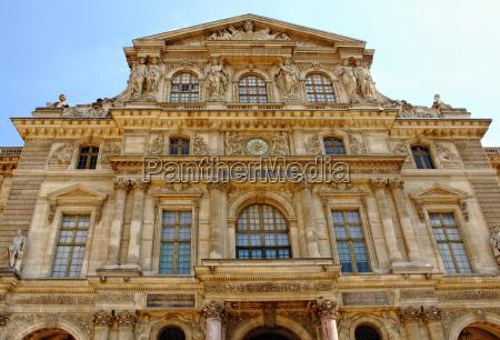 paris museum frankreich historie betagt luftschlitz