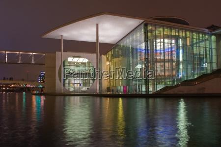 bibliothek, des, deutschen, bundestages - 2570299