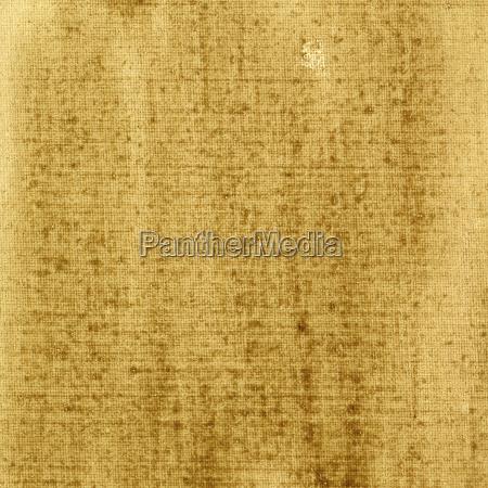 braun braeunlich bruenett braune abstraktes abstrakte