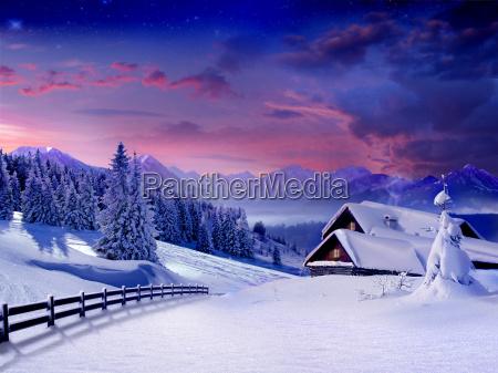 winter - 2604536