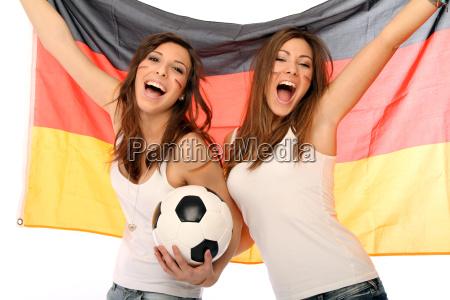 fussballfans
