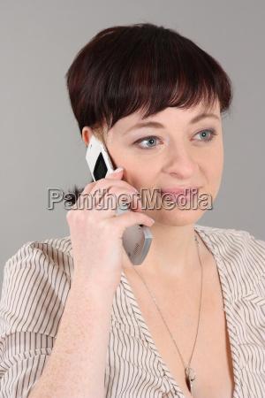 serious call