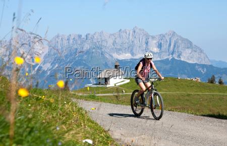 biker pengelstein 2