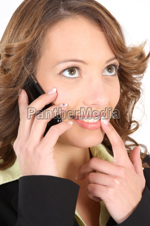 deliberate call