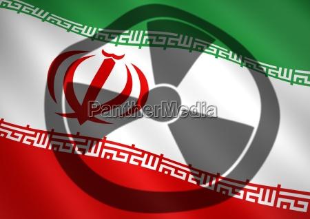 iran13 0001jpg