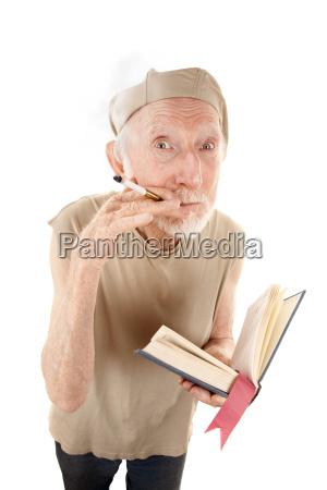 zigarette erwachsen lesung dichter erwachsene lesestoff