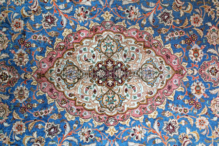 wolle araber dekoration ausschmueckung teppich zierrat
