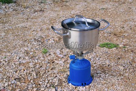 campingkocher camping stoves 01