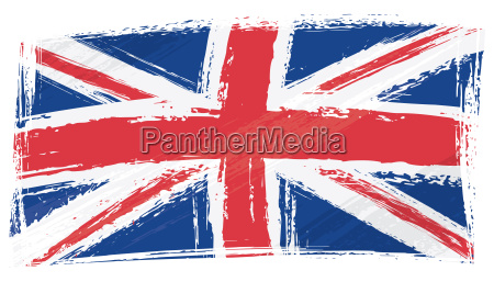 england fahne flagge britisch britannien englische