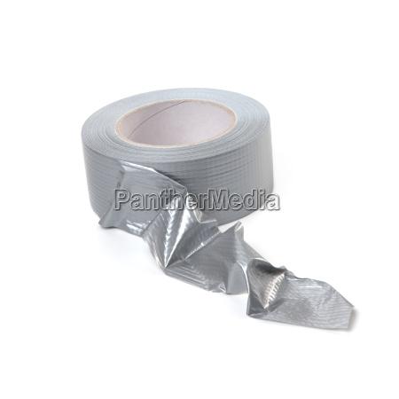silber silbern ausruestung geraetschaft ausstattung apparatur