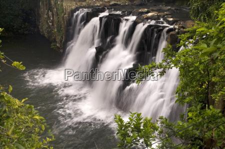 rochester falls 2