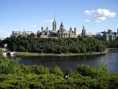 parlament huegel
