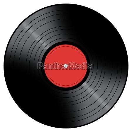 musik aufnehmen