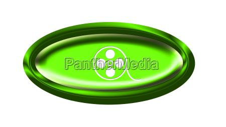 film button
