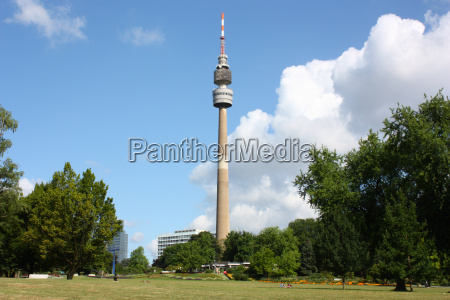 westfalenpark - 3239955
