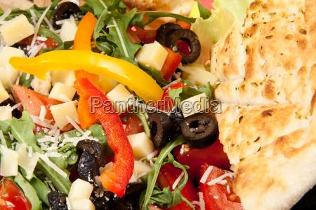 essen nahrungsmittel lebensmittel nahrung gesundheit gruen