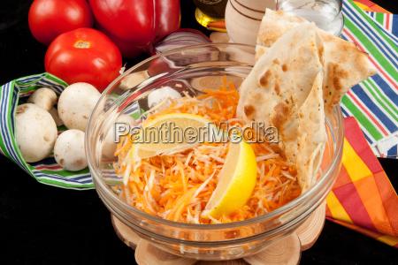 essen nahrungsmittel lebensmittel nahrung frische gemuese