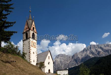 chapel stbarbara