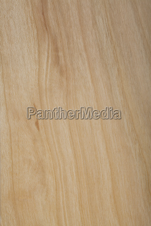 holzoberflaeche kirsche cherry wood