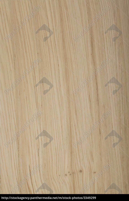 holzoberfläche edelkastanie - european chesnut - stockfoto