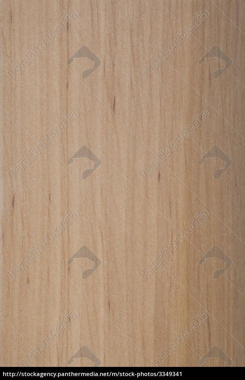 holzoberfläche erle - alder wood - stockfoto - #3349341
