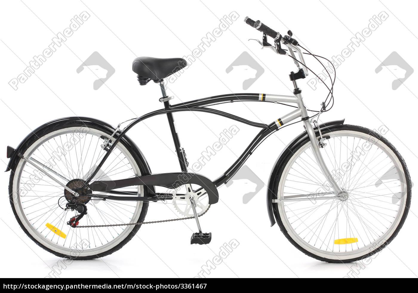 kühle, fahrrad - 3361467