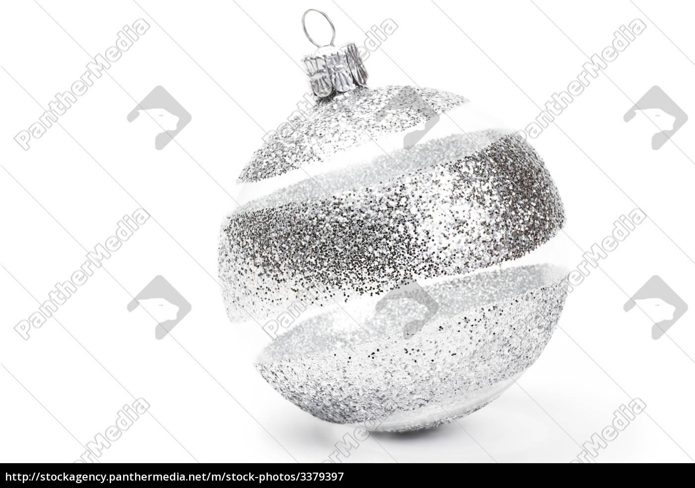 christbaumkugel mit bild  ausmalbilder