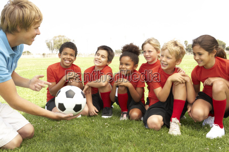 persone popolare uomo umano amicizia sport