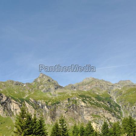 berge gebirge berg sardinien italien natur