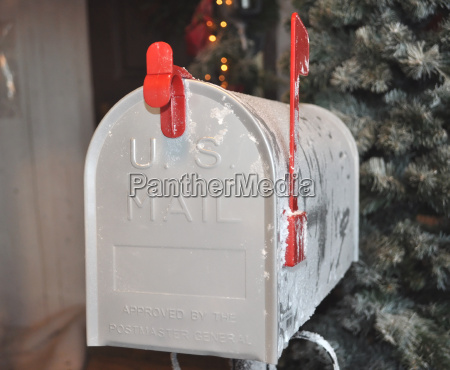 briefkasten boxen schachteln post kasten truhe