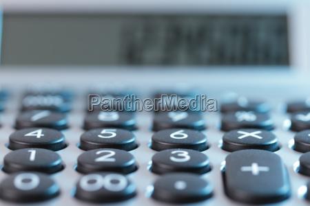 berechnen