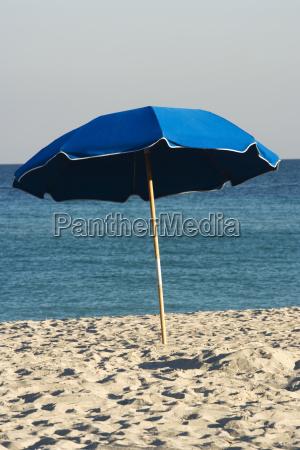farbe strand usa amerika fotografie photo